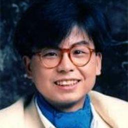 黃一山 Gabriel Wong