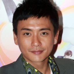 黃宗澤 Bosco Wong