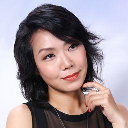 Cheuk Wan-Chi