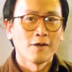 Stephen Chang Gwong-Chin頭像