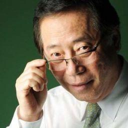 Byun Hee-bong頭像