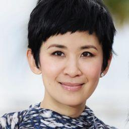 吳君如 Sandra Ng Kwun-Yu