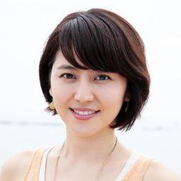 長澤正美 Masami Nagasawa