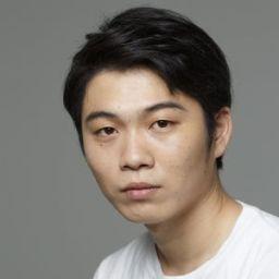 岡本智禮 (おかもと ちひろ) Chihiro Okamoto