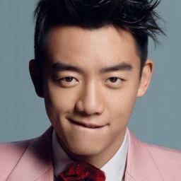 Ryan Zheng Kai