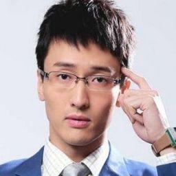 王傳君 Wang Chuanjun