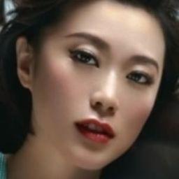 黃璐 Huang Lu