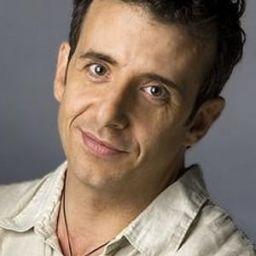David Coburn