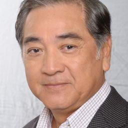 秦沛 Paul Chun Pui