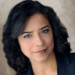 Rosemary Dominguez頭像