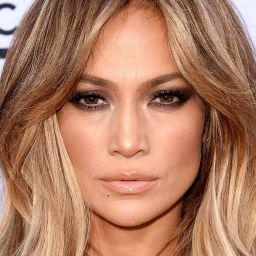 珍妮花露柏絲 Jennifer Lopez