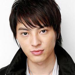 塚本高史 Takashi Tsukamoto