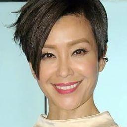 伍詠薇 Christine Ng 的作品 曾參與的電影及個人簡介 Enjoy Movie