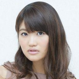 早見 沙織 Saori Hayami
