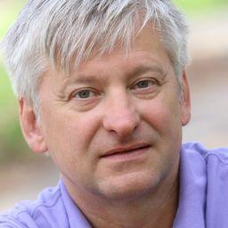 Dirk Helbig頭像