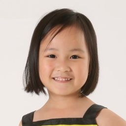 Kim Thien Doan