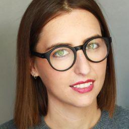 Caitlin Kimball頭像