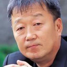Dong Bang-woo