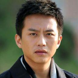 鄧超 Deng Chao