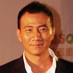 胡軍 Hu Jun