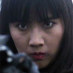 高城富士美 Fujimi Takajo