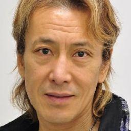 堀川亮 Ryou Horikawa