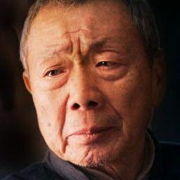 馮宏源 Wu Ma
