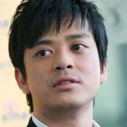 陳曉東 Daniel Chan Hiu-Tung