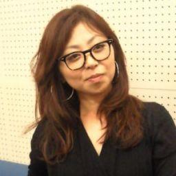 岡村明美 Akemi Okamura