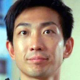 李璨琛 Sam Lee