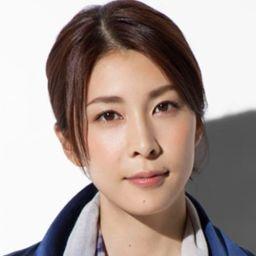 竹內結子 Yuko Takeuchi