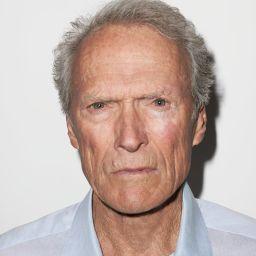 奇連·伊士活 Clint Eastwood