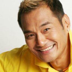Ricky Yi Fan-Wai