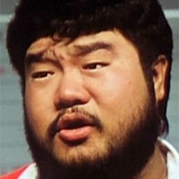 施介強 Sze Kai-Keung