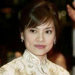陳湘琪 Chen Shiang-Chyi