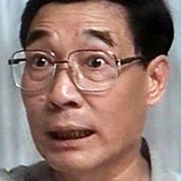 林尚義  Spencer Lam