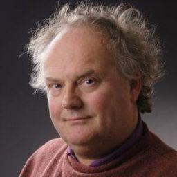 Christopher Craig