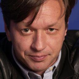 Serge Soric