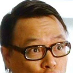 Lee Lik-Chi