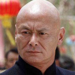 Gordon Liu Chia-Hui