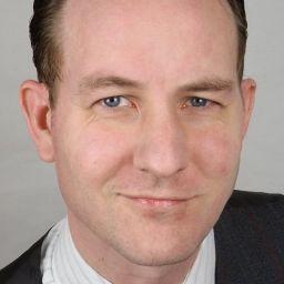 Tim Ingall