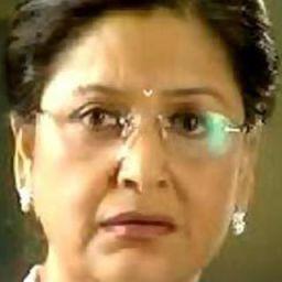 Maya Alagh頭像