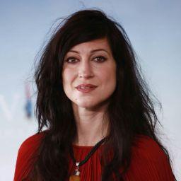 Floria Sigismondi頭像