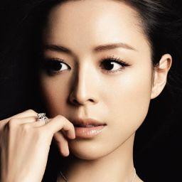 張靜初 Zhang Jingchu