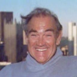 Don Brockett