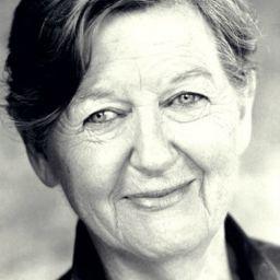 Sandra Voe