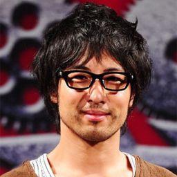 小室 博義 Hiro Hayama