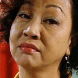 元秋 Yuen Qiu