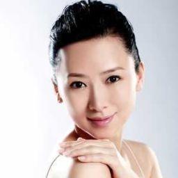 Yvonne Yung Hung