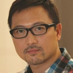 潘燦良 Poon Chan-Leung